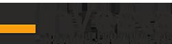 Investa Logo