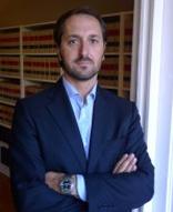 Carlos Gorgojo
