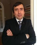 Jordi Zorrilla
