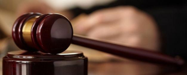 maza-juez-justicia-derecho_