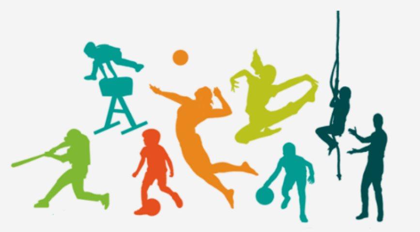 deportes-individuales