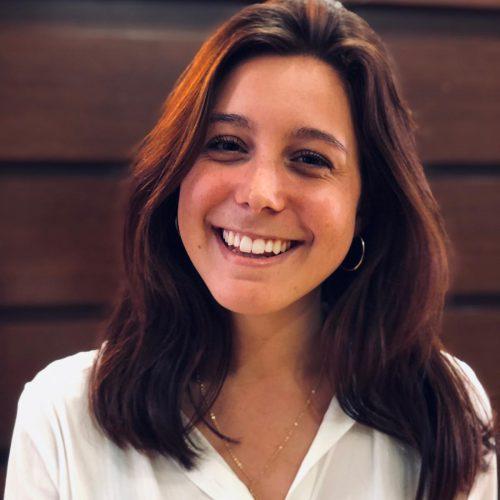 Alicia Romagosa