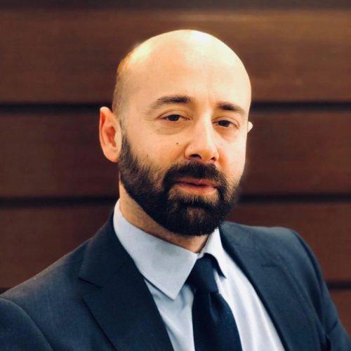 Marcel Serrabona