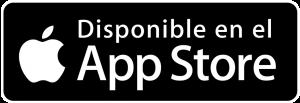 app investa ios