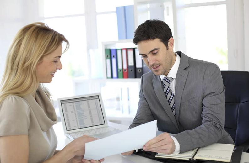 10 razones para contratar a un Asesor Fiscal