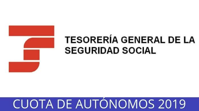 Autónomos, aplazamiento de cuotas a la Seguridad Social