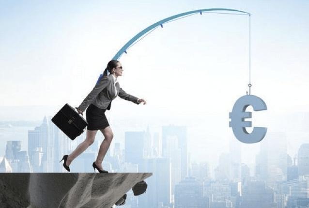 deuda autonomos