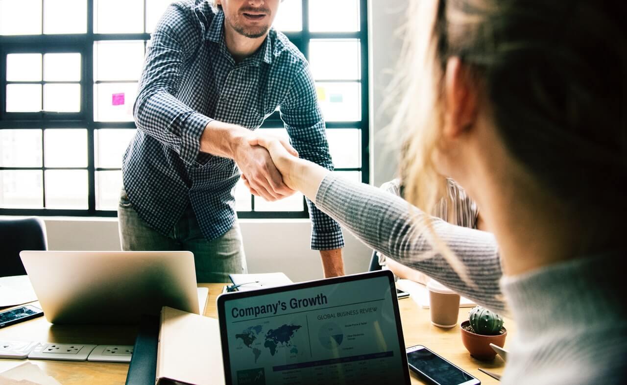 claves para un pacto entre socios