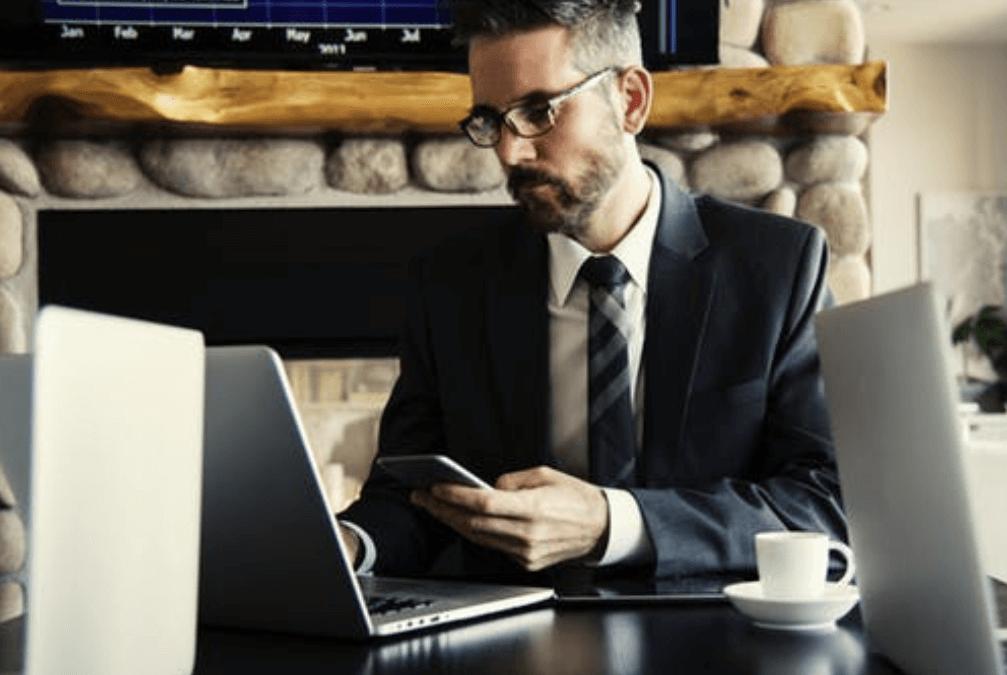 10 motivos para contratar una Asesoría Fiscal si tienes una empresa