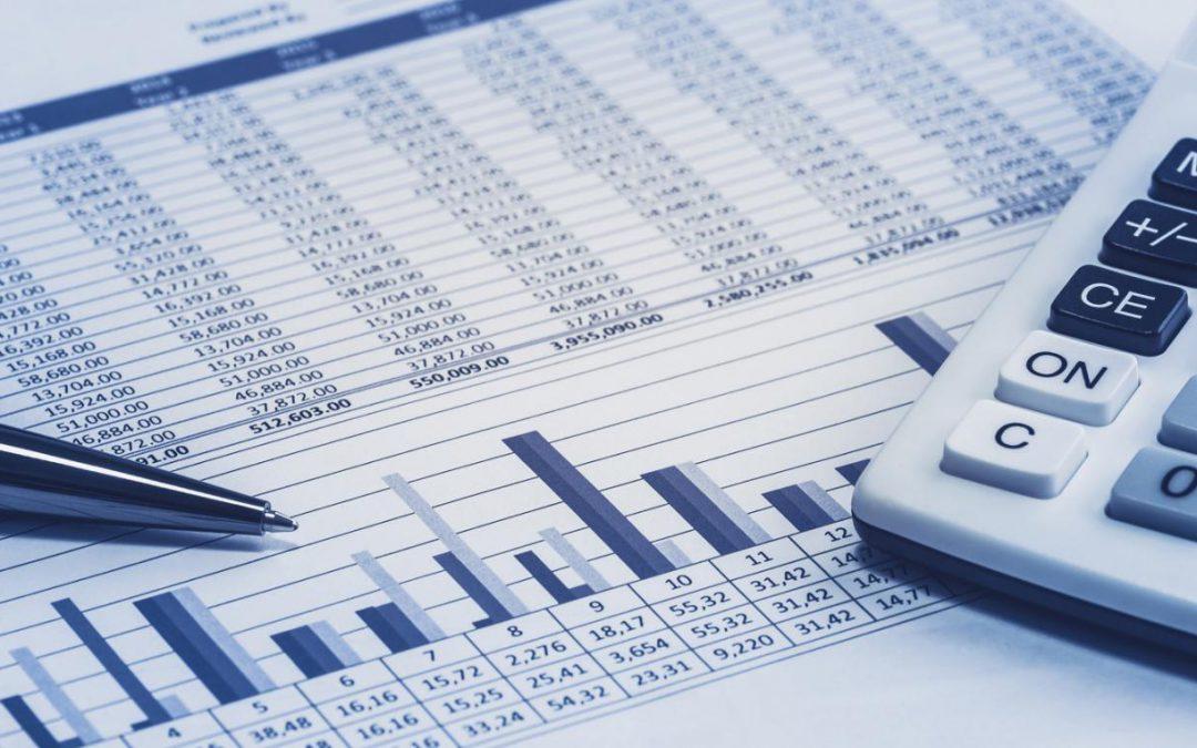 Consejos para gestionar la contabilidad de una empresa