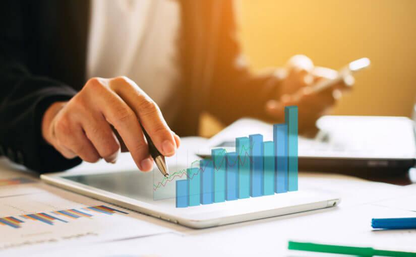 Cómo se mide la Solvencia Financiera de una Empresa