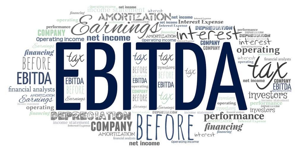 ¿Conoces que es el EBITDA y cómo se calcula?