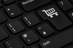 impuestos tienda online
