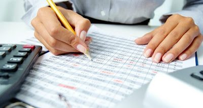 ¿Qué es la declaración de la renta?