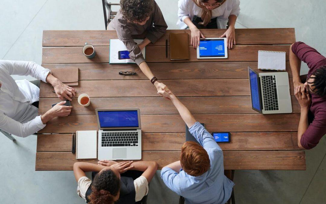 ¿Por qué contratar una asesoría laboral?
