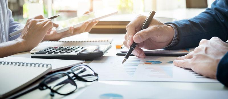 funciones asesor fiscal y contable