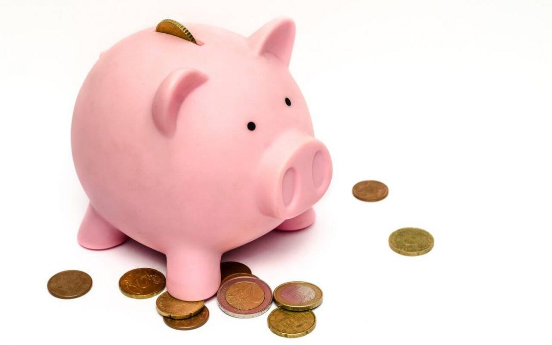 Qué es el Impuesto de Sucesiones y Donaciones