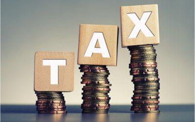 Diferencias entre impuestos directos e impuestos indirectos