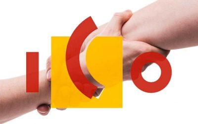 Novedades préstamos ICO 2020 para empresas y autónomos
