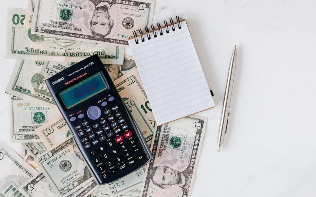 Impuesto de Sociedades año 2021
