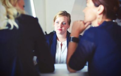 ¿Cuáles son los derechos fundamentales en el trabajo?