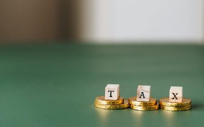 Asimetrías híbridas; modificación de la Ley del Impuesto de Sociedades