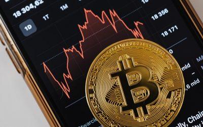 ¿Cómo tributan los Bitcoins en la declaración de la renta?