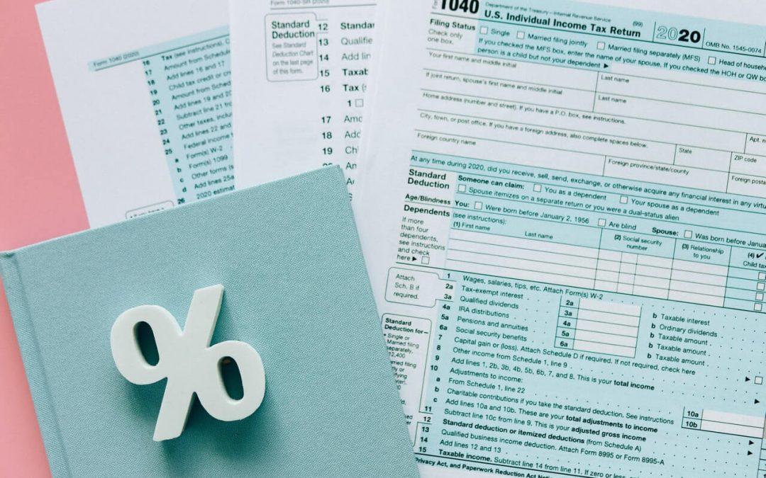 Nuevas medidas para evitar el fraude fiscal
