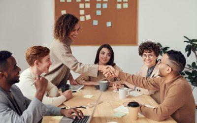 Qué es y cómo hacer un plan de igualdad en las empresas