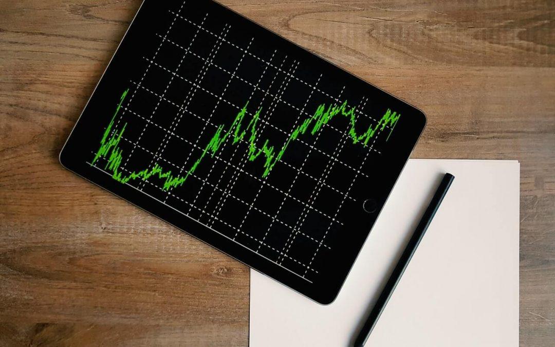 ¿Sabes cuál es la diferencia entre gasto e inversión?