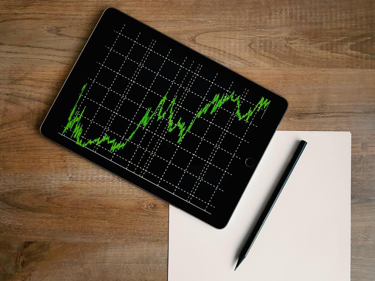diferencia inversión y gasto